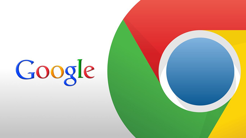 Google - Search Engine Giant to Boost Mobile Web Loading Times for Apple Devices