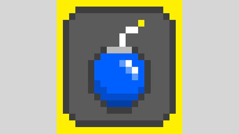 Hammer Bomb Review - Daring You to Nail it