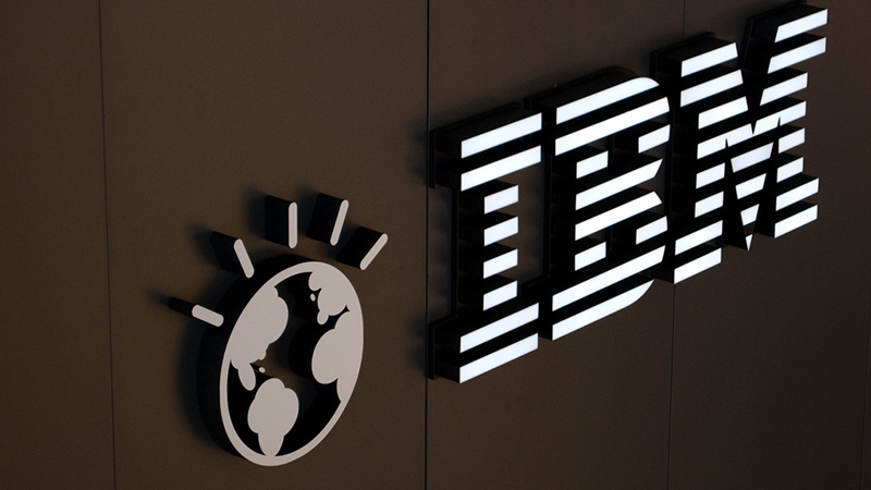 IBM – Interested in Playing With a Quantum Computer for Free? Now You Can.