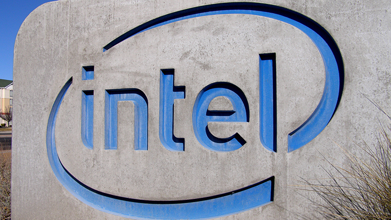 Intel - Discontinuing Atom Processors for Smartphones and Mobile Tablets