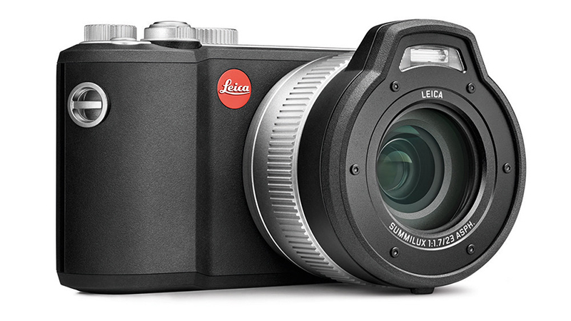 Leica X-U (Typ 113) Review – If You Want More Detailed Pictures, Then be Prepared to Pay For it