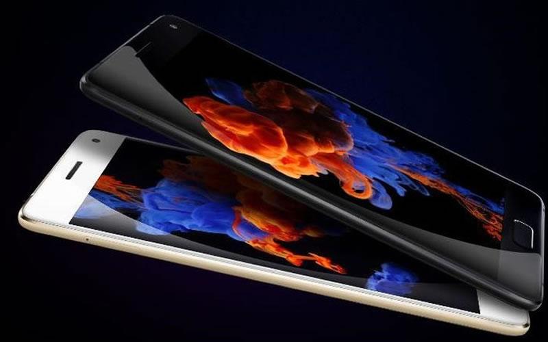Lenovo ZUK Z2 Pro - Mobile Phone Full Specifications
