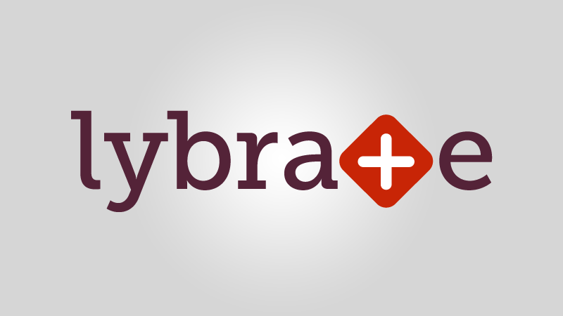 Lybrate - Online Doctor Consultation Platform Answers Your Health Inquiries With Facebook Messenger Chatbot