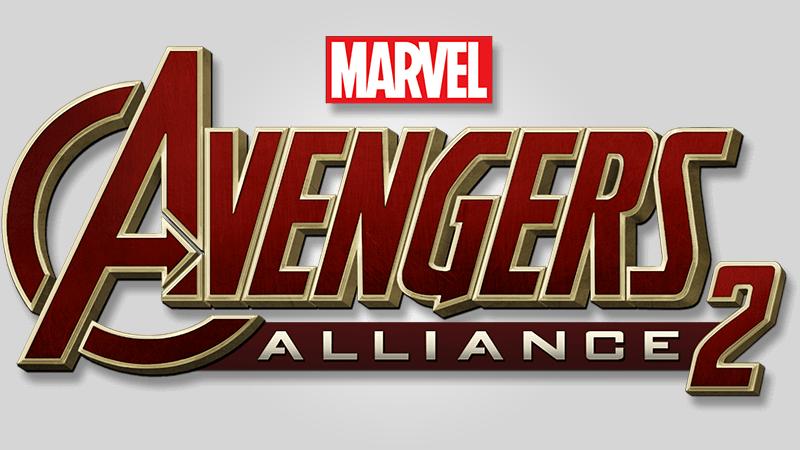 Marvel: Avengers Alliance 2 Review - Avengers Assemble Into Mobile