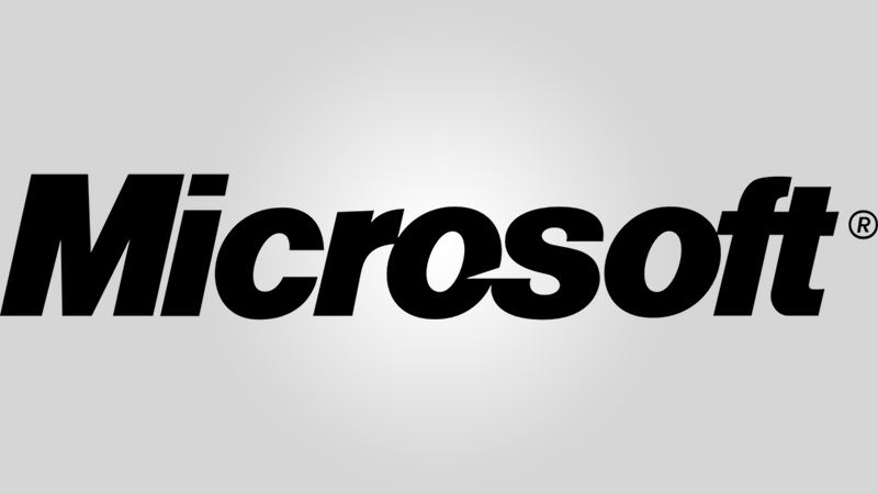 Microsoft - Partners With Facebook to Build New Sub-Sea Cable