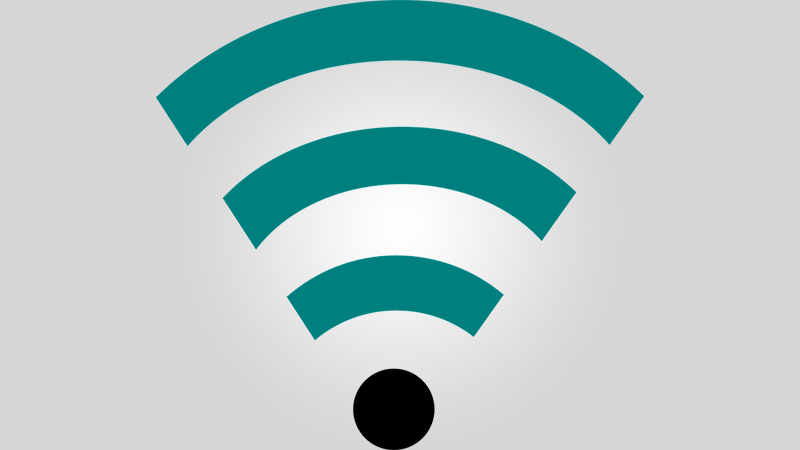 Microsoft - Will be Removing Wi-Fi Sense Password Sharing Feature Found in Windows 10 Devices