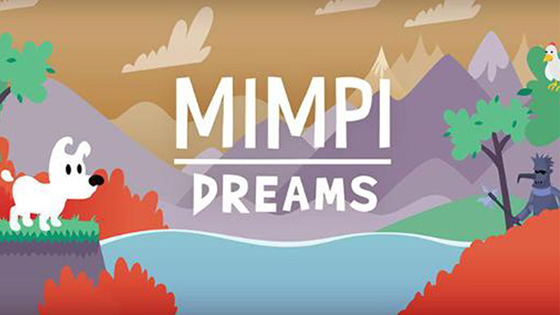 Mimpi Dreams Review - The Sequel to a Game That Brings a Lot of Worth to a Player's Time