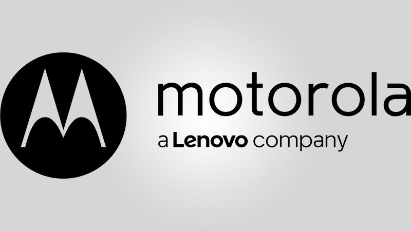 """Motorola - Images of """"MotoMods"""" Leaked Ahead of June 9 Release"""