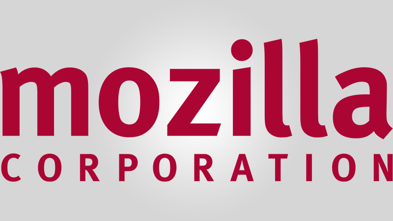 Mozilla - Company Wants to Know How the FBI Cracked Tor