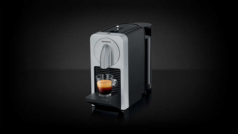 Nespresso Prodigio Review - Does What It's Supposed to Do Quite Well, But Only for Compatible Pods