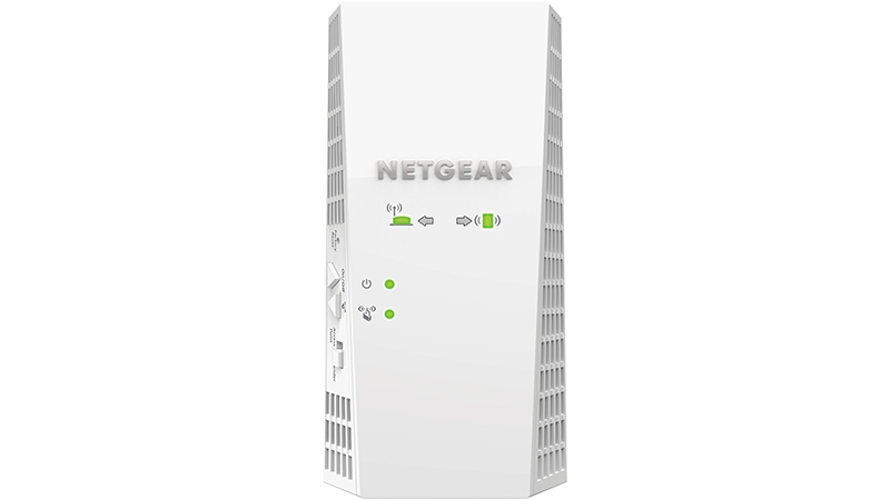 Nighthawk X4 AC2200 Range Extender Review - Living Up to the Hype