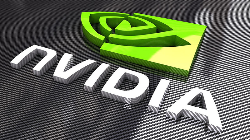 Nvidia - Preps Up for Battleborn for PC With New Game Ready Driver