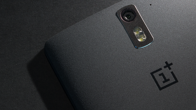 OnePlus 3 - Rumored to Launch on June 14