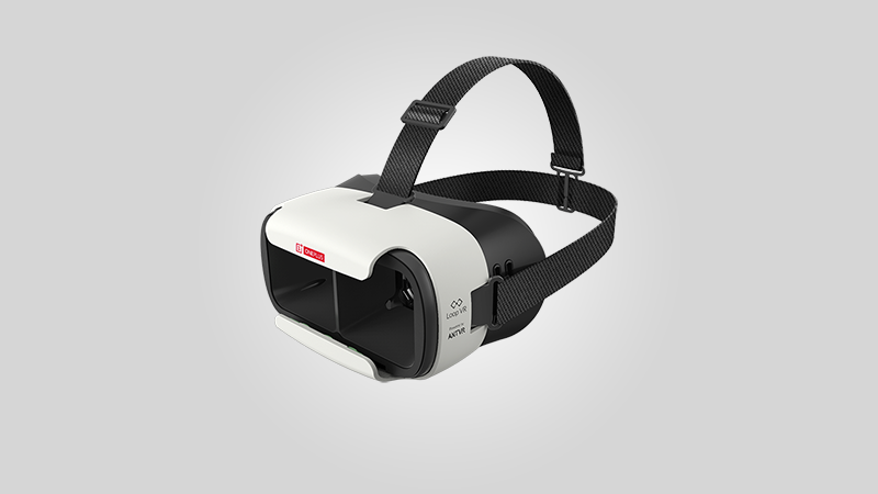 OnePlus - Giving Away 30,000 Units of VR Headsets Ahead of Their Latest Smartphone Launch
