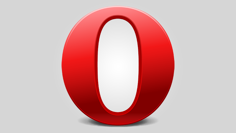 Opera - Built-In Ad Blocker for Browser Goes Live