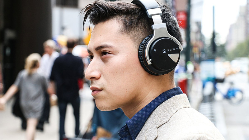 Paww WaveSound 2 Review – There's Good News and Bad News