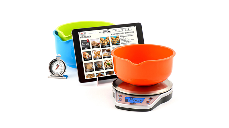 Perfect Bake Pro Review – New and Experienced Bakers are Going to Get Out of This