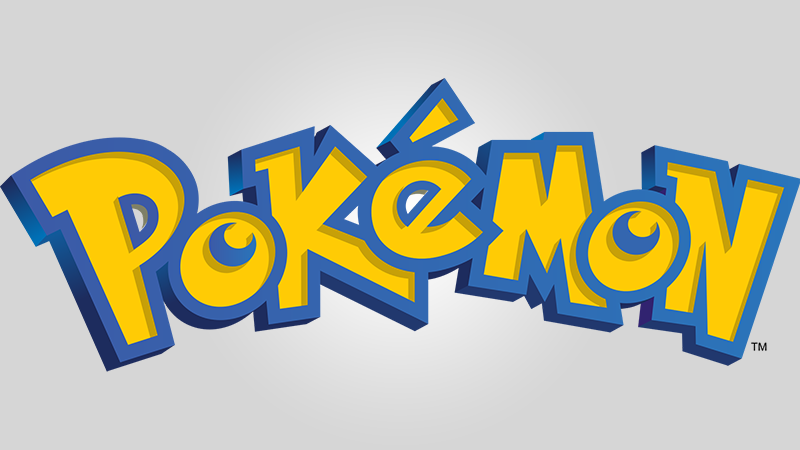 Pokémon Sun and Moon - Upcoming Titles to Include a Pokémon Translator, Reports Say