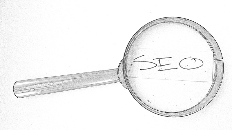 SEO - Game Plan for Impatient Marketers