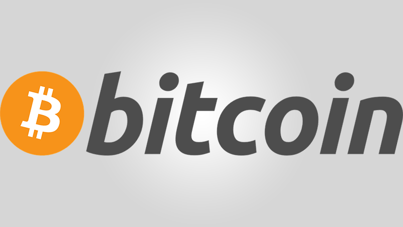 Satoshi Nakamoto - The Search for the Elusive Bitcoin Creator May Not be Over