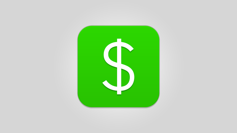 Square Cash Review - A Refreshing Mobile Platform to Send and Receive Cash