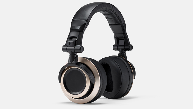 Status Audio CB-1 Review - Not the Fanciest Looking Headphones, But They do Sound Good