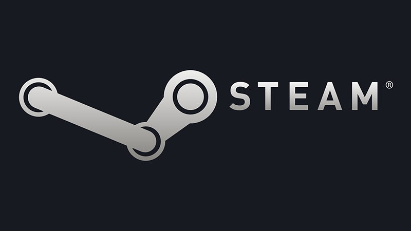 Steam - User Reviews Updated. Now Reflects Changing Game Experiences.