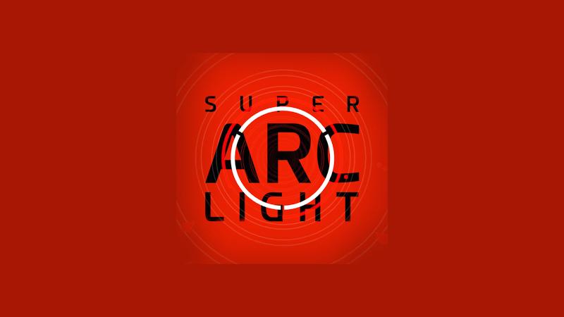 Super Arc Light Review - Laser Focused Gameplay