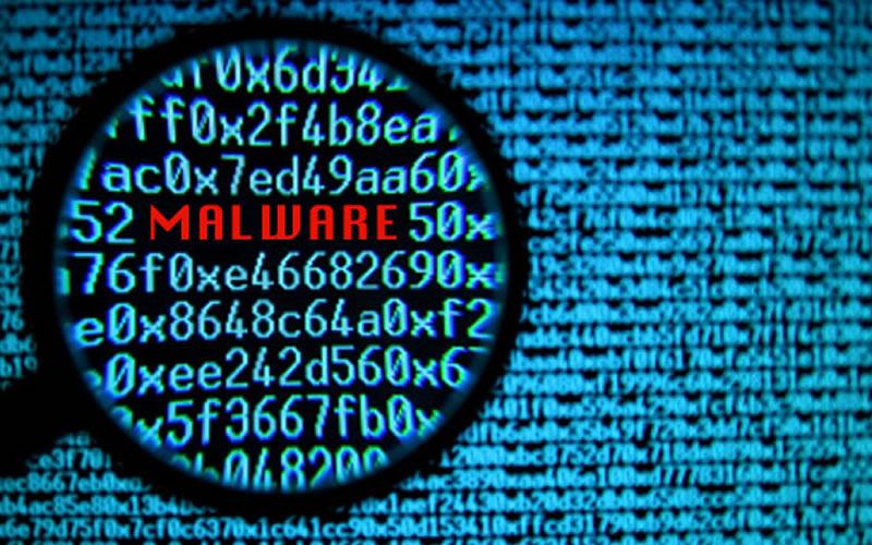 "Symantec: Malware Figures ""No Further Shock Us"""