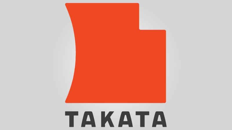 Takata - 35-Million More Airbags Said to be Recalled