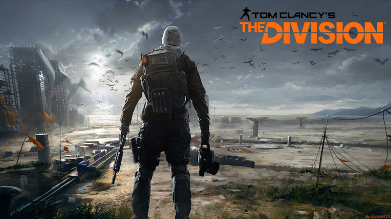 The Division - Daily Missions Taken Off. Will Fix in Next Hot Fix.
