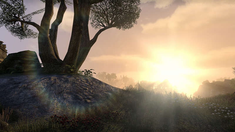 The Elder Scrolls 6 - Game Scheduled to be Released on 2017, Reports Say