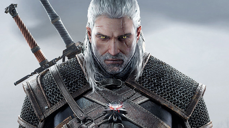 The Witcher 3 - Blood and Wine DLC Set on May 30th in Steam Listing