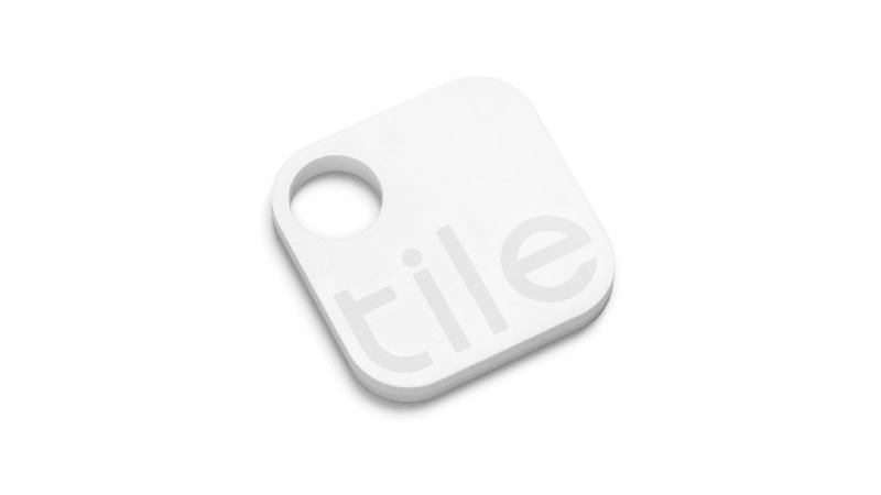 Tile Review - Aims to Let Users Never Lose Their Keys Ever Again