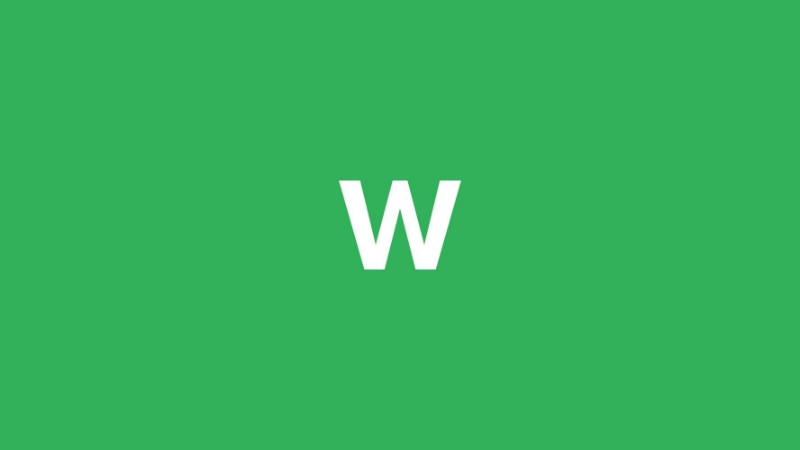 WalletHub Review - Aiming to Let Users Understand Their Credit Report Better