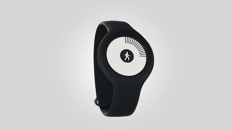 Withings Go - Succeeding in Most Areas in Terms of Fitness Tracking