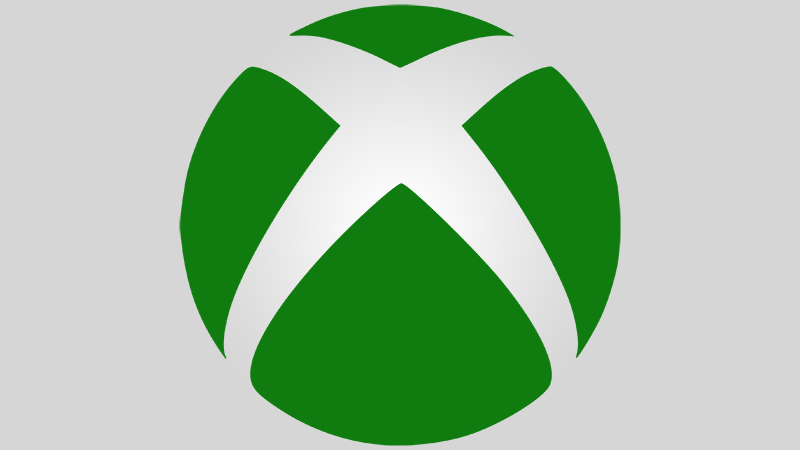 Xbox - Fans Mark Your Calendars as the Date is Set for Microsoft's Schedule for E3 2016