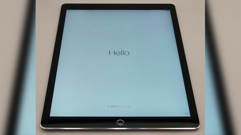 iPad Pro - Changes That Need to Happen to Make The Gadget Better
