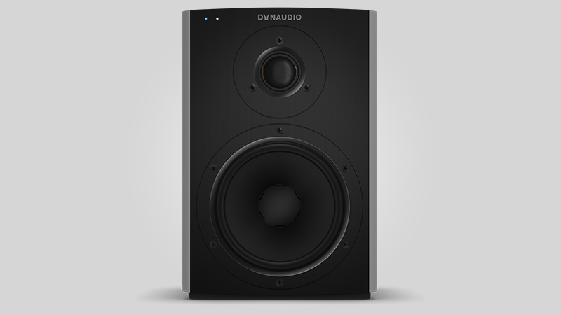 Dynaudio Xeo 2 Review - A Compact and Premium Pair of Speakers That Can Put a Dent on Your Wallet