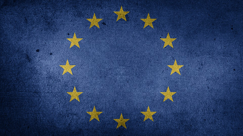 European Union – Tech Companies to Work Together to Crack Down on Online Hate Speech