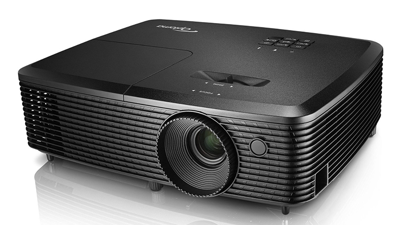 Optoma H183X Review - Great Performing Projector at an Incredible Value