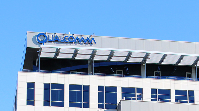 Qualcomm - Wi-Fi Chips and GigaDSL to Raise the Bar for Broadband Network Capacity