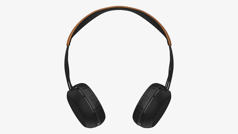 Skullcandy Grind Wireless Review - Excellent Value for its Price