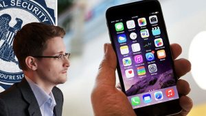 edward-snowden-comes-up-with-secure-iphone-design