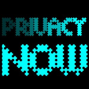 Privacy Focused Smartphone Sales Down