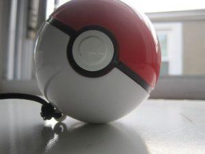 A-Giant-PokeBall-From-Pokemon-Go