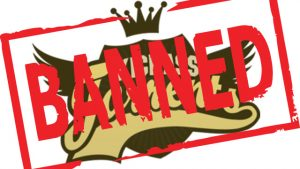 Kickasstorrents-Banned