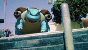 Pokemon-Go-GamePlay-Footage-1000x563