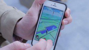 Pokemon-Go-on-iPhone-970-80