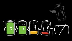 smartphone-battery-cartoon